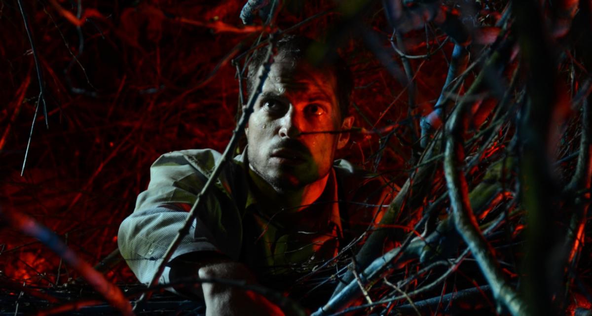 """""""Dream Labyrinth"""" feiert Premiere auf dem Dokfest /Kassel"""