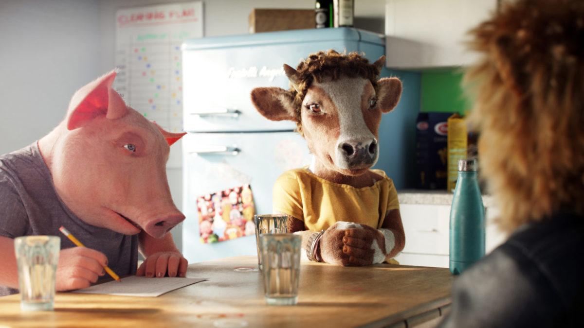 """""""Deine Flecken"""": Trailer online!"""